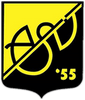 ASV'55