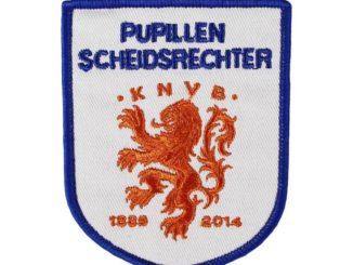 knvbpatch