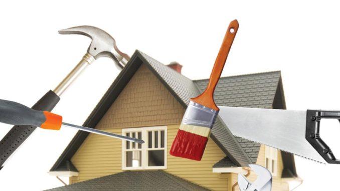 Start Verbouwing Begin : Verbouwing woonhuis loretnzkade te haarlem veldwijk aannemers