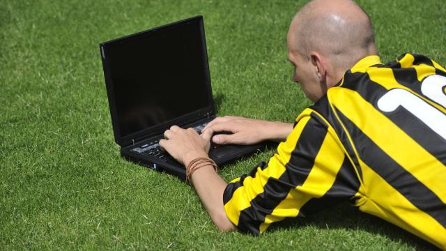 KNVB ASSIST: HET KENNISPLATFORM VOOR AMATEURCLUBS