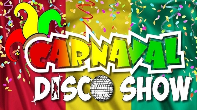 carnavaldiscoshow2